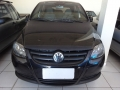 120_90_volkswagen-fox-black-1-0-8v-flex-4p-09-09-3-1