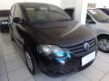 120_90_volkswagen-fox-black-1-0-8v-flex-4p-09-09-3-2