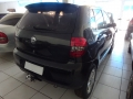120_90_volkswagen-fox-black-1-0-8v-flex-4p-09-09-3-3