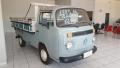 120_90_volkswagen-kombi-pick-up-1-6-cab-simples-85-85-1