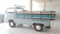 120_90_volkswagen-kombi-pick-up-1-6-cab-simples-85-85-2