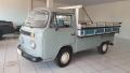 120_90_volkswagen-kombi-pick-up-1-6-cab-simples-85-85-3