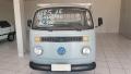 120_90_volkswagen-kombi-pick-up-1-6-cab-simples-85-85-4