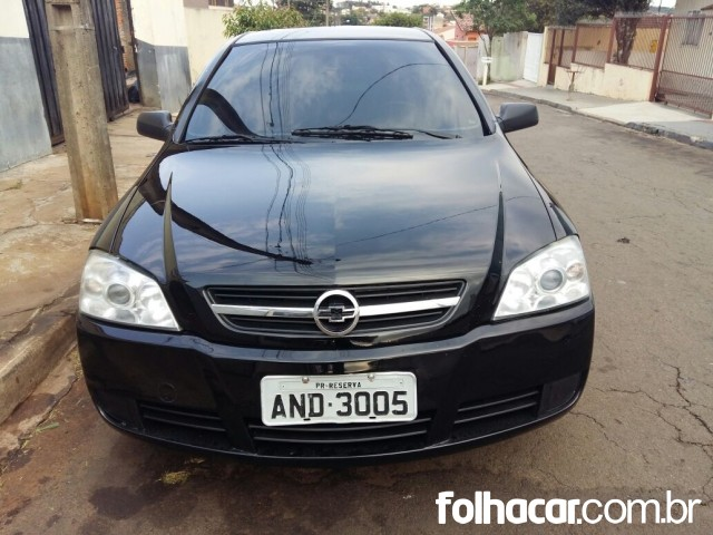 640_480_chevrolet-astra-hatch-advantage-2-0-flex-05-06-12-1