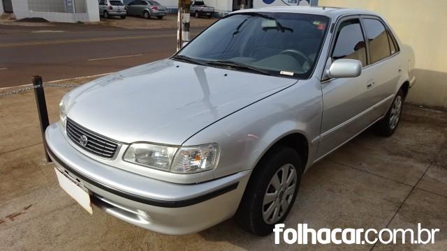 640_480_toyota-corolla-sedan-xei-1-8-16v-antigo-00-00-12-1