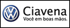 Ciavena - Volkswagem