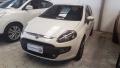 Fiat Punto Attractive 1.4 (flex) - 15/16 - 37.800