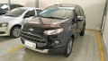 120_90_ford-ecosport-freestyle-powershift-2-0-16v-flex-14-15-15-1
