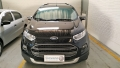 120_90_ford-ecosport-freestyle-powershift-2-0-16v-flex-14-15-15-2