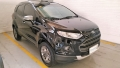120_90_ford-ecosport-freestyle-powershift-2-0-16v-flex-14-15-15-3