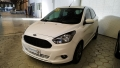 120_90_ford-ka-hatch-se-1-5-16v-flex-15-16-11-1
