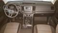 120_90_volkswagen-amarok-2-0-se-tdi-4x4-cabine-dupla-17-17-1-4