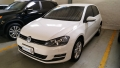 120_90_volkswagen-golf-comforline-1-4-tsi-13-14-1-1