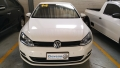120_90_volkswagen-golf-comforline-1-4-tsi-13-14-1-2