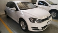 120_90_volkswagen-golf-comforline-1-4-tsi-13-14-1-3