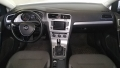 120_90_volkswagen-golf-comforline-1-4-tsi-13-14-1-4