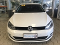 120_90_volkswagen-golf-comforline-1-4-tsi-13-14-2