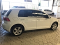 120_90_volkswagen-golf-comforline-1-4-tsi-13-14-4