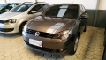 120_90_volkswagen-polo-sedan-1-6-8v-flex-12-13-44-1