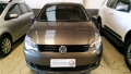 120_90_volkswagen-polo-sedan-1-6-8v-flex-12-13-44-2