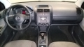 120_90_volkswagen-polo-sedan-1-6-8v-flex-12-13-44-4