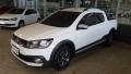 120_90_volkswagen-saveiro-cross-1-6-16v-msi-cd-16-17-12-1