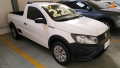 120_90_volkswagen-saveiro-robust-1-6-msi-cs-16-17-19-3