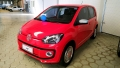 120_90_volkswagen-up-1-0-12v-bluemotion-red-up-14-15-4-1