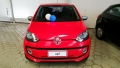 120_90_volkswagen-up-1-0-12v-bluemotion-red-up-14-15-4-2