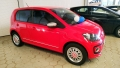 120_90_volkswagen-up-1-0-12v-bluemotion-red-up-14-15-4-3