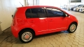 120_90_volkswagen-up-1-0-12v-bluemotion-red-up-14-15-4-4