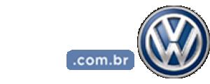 Ciavena Volkswagen - Arapongas