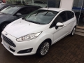 120_90_ford-fiesta-hatch-new-new-fiesta-1-6-titanium-powershift-14-14-4-2