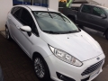 120_90_ford-fiesta-hatch-new-new-fiesta-1-6-titanium-powershift-14-14-4-3