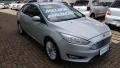120_90_ford-focus-sedan-titanium-2-0-powershift-16-16-7-2