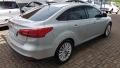 120_90_ford-focus-sedan-titanium-2-0-powershift-16-16-7-3