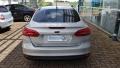 120_90_ford-focus-sedan-titanium-2-0-powershift-16-16-7-4