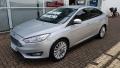 120_90_ford-focus-sedan-titanium-2-0-powershift-16-16-7-6