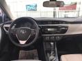 120_90_toyota-corolla-sedan-1-8-dual-vvt-i-gli-flex-15-16-3-4