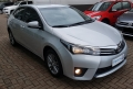 120_90_toyota-corolla-sedan-2-0-dual-vvt-i-flex-xei-multi-drive-s-15-16-153-2