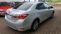 120_90_toyota-corolla-sedan-2-0-dual-vvt-i-flex-xei-multi-drive-s-15-16-153-3
