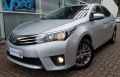 120_90_toyota-corolla-sedan-2-0-dual-vvt-i-flex-xei-multi-drive-s-15-16-153-7