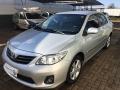 120_90_toyota-corolla-sedan-2-0-dual-vvt-i-xei-aut-flex-11-12-281-1