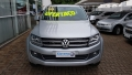 120_90_volkswagen-amarok-2-0-tdi-cd-4x4-highline-15-16-11-1