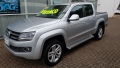 120_90_volkswagen-amarok-2-0-tdi-cd-4x4-highline-15-16-11-2
