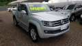 120_90_volkswagen-amarok-2-0-tdi-cd-4x4-highline-15-16-11-3