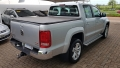 120_90_volkswagen-amarok-2-0-tdi-cd-4x4-highline-15-16-11-4