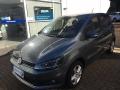 Volkswagen Fox Comfortline 1.0 TEC (Flex) - 15/15 - 39.990