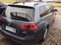 120_90_volkswagen-jetta-1-4-tsi-comfortline-tiptronic-16-16-14-4