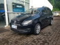 Volkswagen SpaceFox 1.6 8V Trend I-Motion (flex) - 11/12 - 31.990